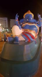 Lord Ganesha 2